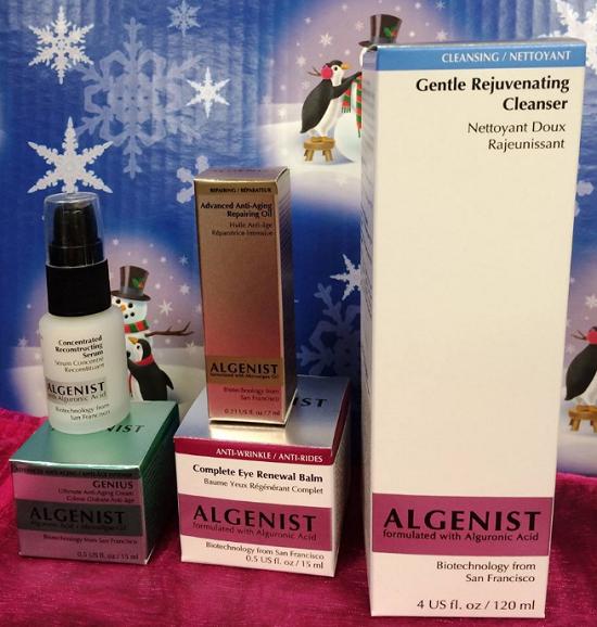 algenist-prize-pack