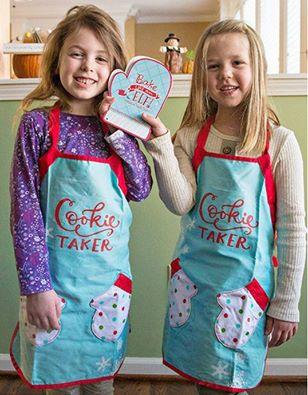 cookie-taker-apron