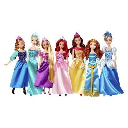 disney-princess-dolls2