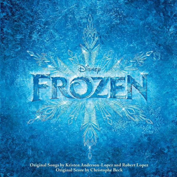 frozen-album