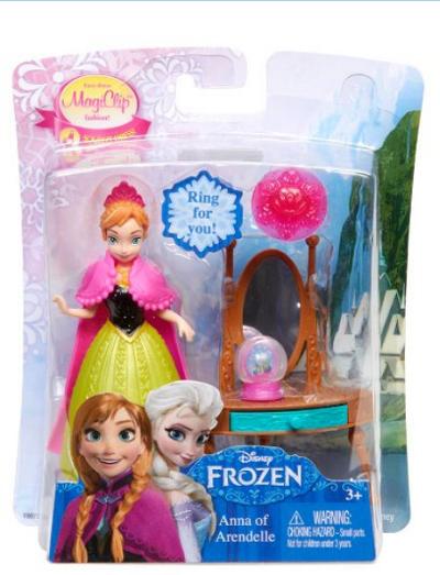 frozen-anna-magiclip