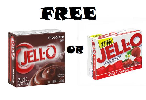 jello-freebie