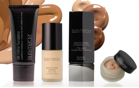 laura-mercier-find-your-fit-sweepstakes