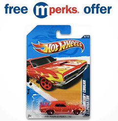 mperks-Hot-Wheels-Basic-Diecast-Car