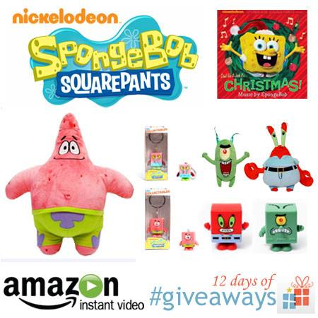 nickelodeon-spongebob-prize