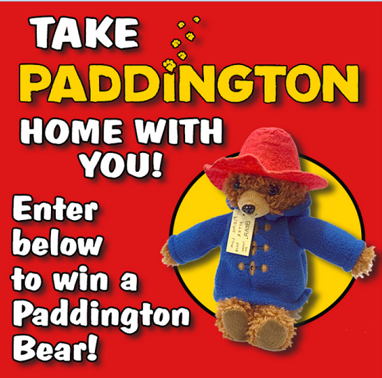 paddington-bear-giveaway
