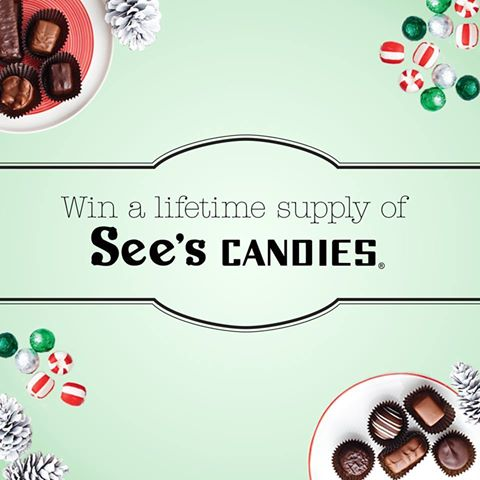 sees-candy-giveaway