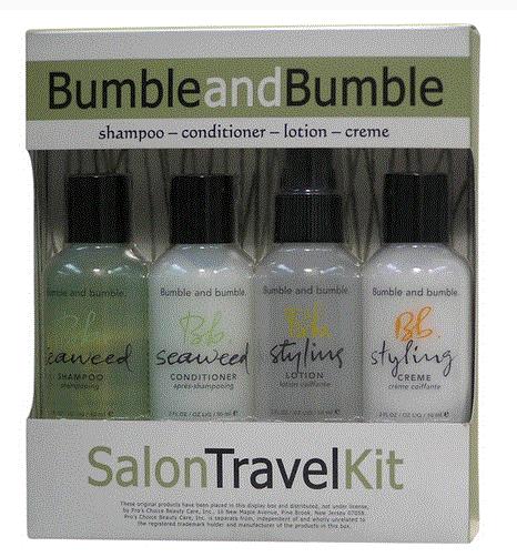 stockngo-bumble-travel-kit