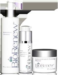 BioRenew-Skincare