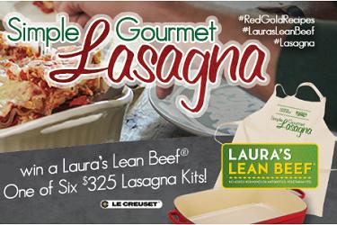 Gourmet-Lasagna-Party-Kits