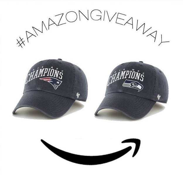 amazon-superbowl-hat