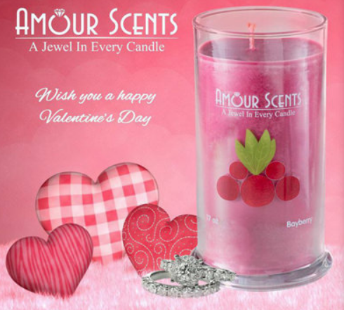 amour-scents-candle