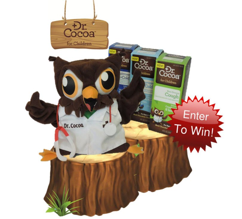 dr-cocoa-prize-pack