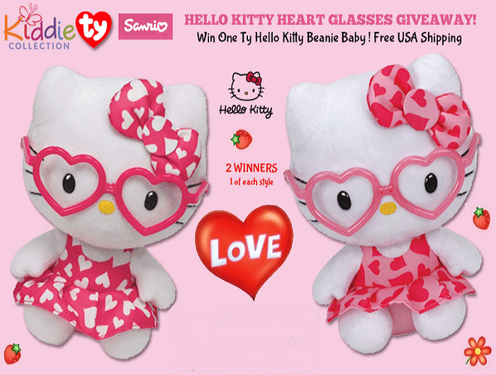 hellokittykiddiecollection