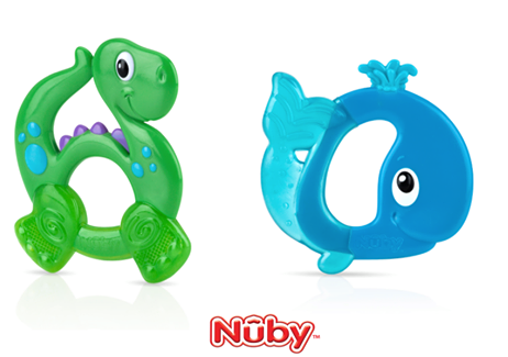 nuby-testing-113