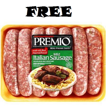 premio-freebie