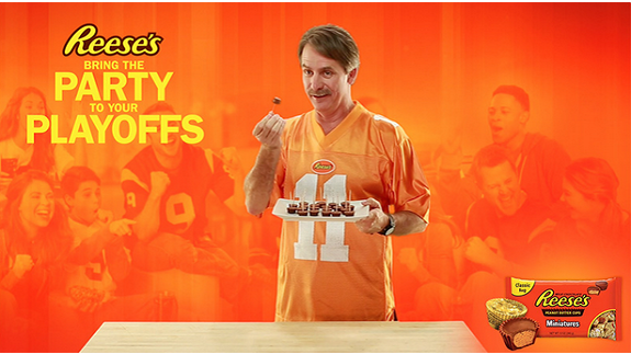 reeses=playoffs