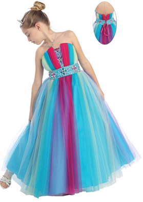 royal-couture-rainbow-dress