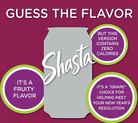 shasta-giveaway3