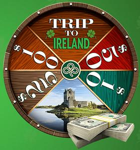 Irish-to-the-Core