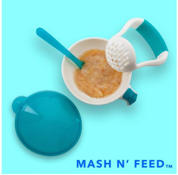 nuby-mash-n-feed