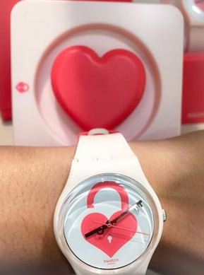 swatch-watch-vday