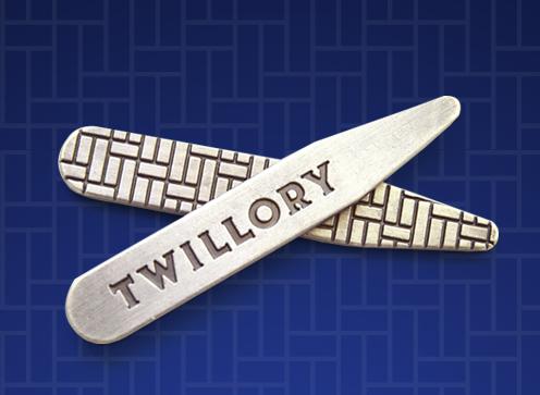 twillory-collar-stays