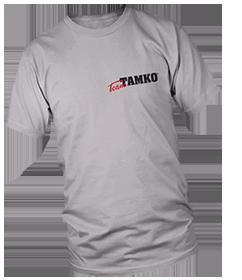 TAMKO Tee Shirt