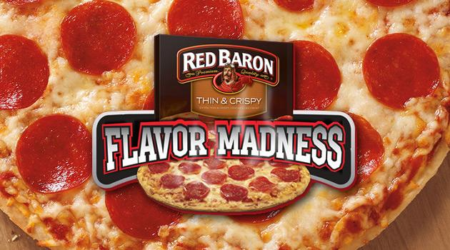 red-baron-flavor-sweeps