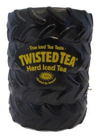 Twisted-Tea-Tire-Koozie