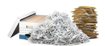documentshredding