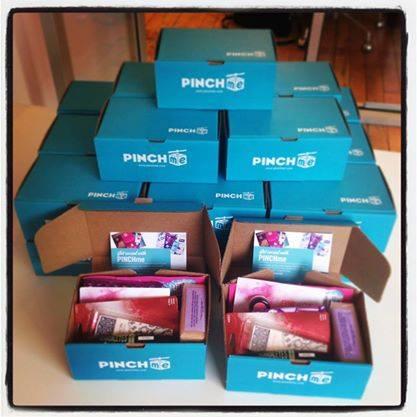 pinchme-boxes
