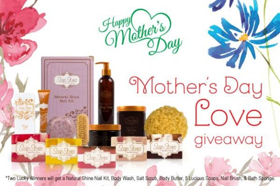 soap-mothers-day