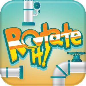Rotate-It
