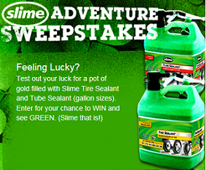 Slime-Adventure-Prizes-Sweepstakes