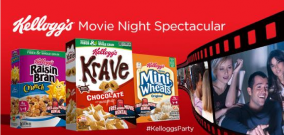 kelloggs-house-party