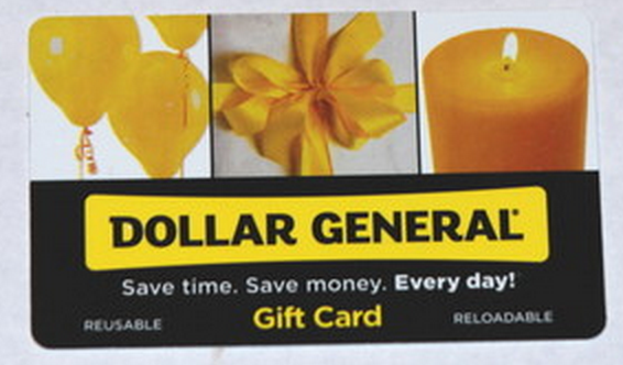 Contacting Dollar General Headquarters. Dollar General is a retail company comparable to Walmart in that the company focuses on reduced prices on name brand merchandise while offering a company alternative to those name brands for an even deeper discount.