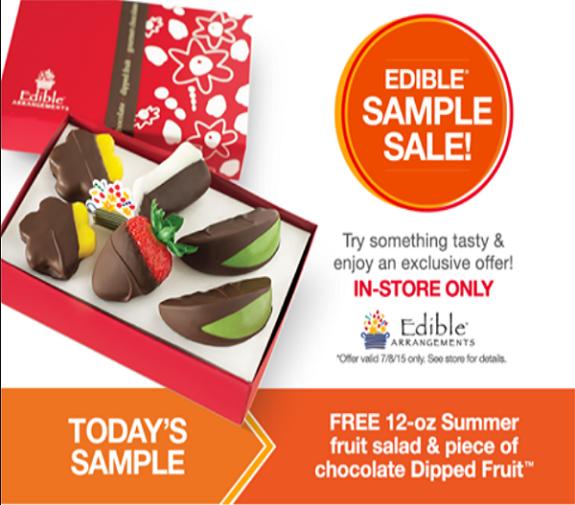 edible-sample78