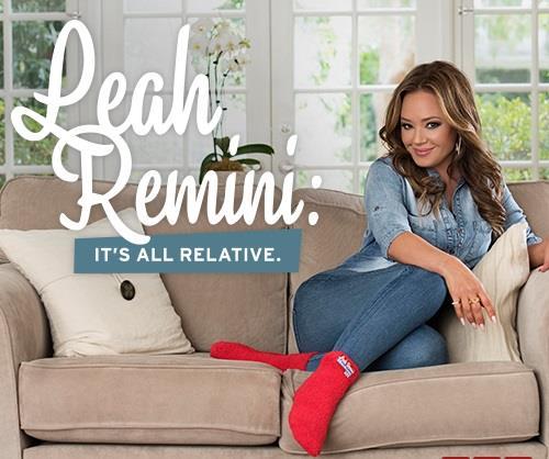 leah-socks