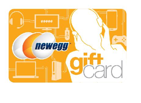 newegg-gift-card
