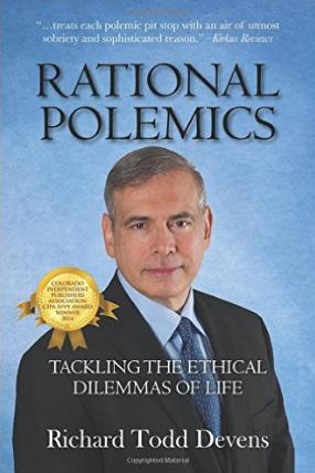 rational-polemics