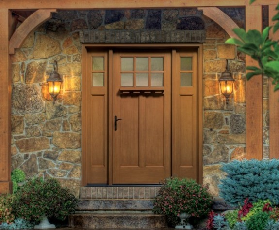Win the therma tru door do over 2015 sweepstakes for Therma tru front door