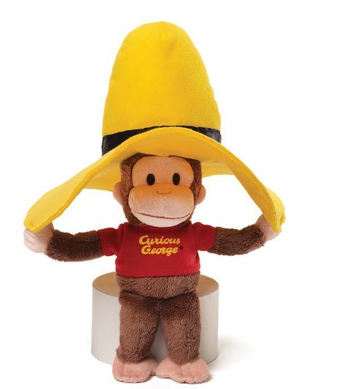 curious-george-plush-yellowhat