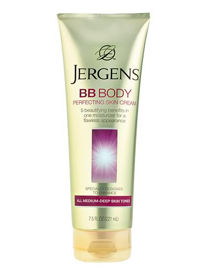 jergens-BB-body-perfecting-skin-cream