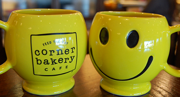 Smiley-Mugs-Corner-Bakery-Cafe