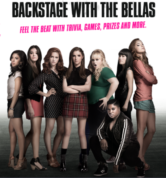 bellas-backstage-game