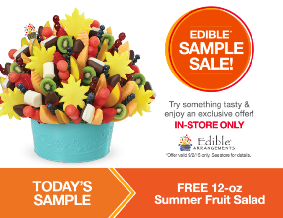 edible-arrangements92