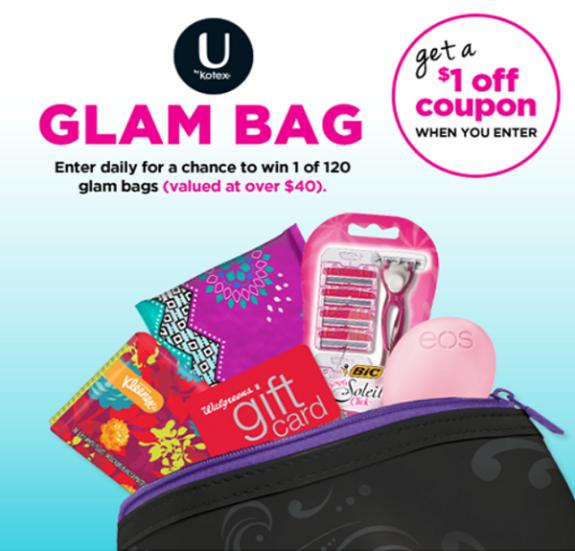 walgreens-glam-bag