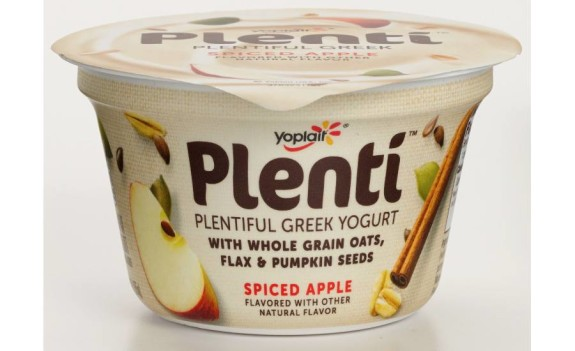 yoplait-plenti