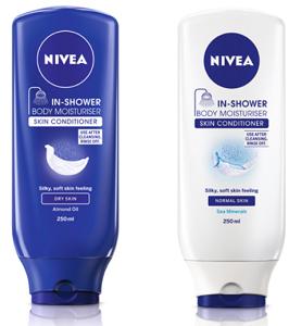 Nivea-In-Shower-Body-Lotion